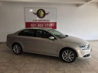 Used Volkswagen Jetta 2.0TDI Highline for sale in Cape Town, Western Cape