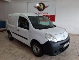 Used Renault Kangoo for sale