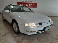 Used Honda    for sale in Cape Town, Western Cape