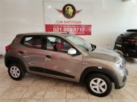 Used Renault Kwid 1.0 Dynamique for sale in Cape Town, Western Cape