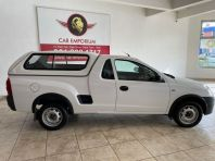 Used Chevrolet Utility  for sale in Cape Town, Western Cape