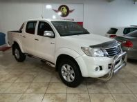Used Toyota Hilux 4.0 V6 double cab Raider Heritage Edition for sale in Cape Town, Western Cape