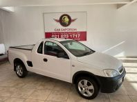 Used Chevrolet Utility 1.4 Club for sale in Cape Town, Western Cape