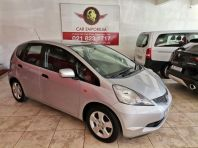 Used Honda Jazz 1.3 Comfort for sale in Cape Town, Western Cape