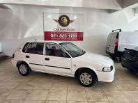 Used Toyota   for sale in Cape Town, Western Cape