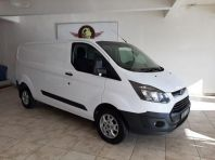 Used Ford Transit PANEL VAN for sale in Cape Town, Western Cape
