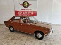 Used Datsun 1200 GX for sale in Cape Town, Western Cape