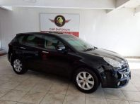 Used Subaru Tribeca  for sale in Cape Town, Western Cape