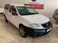Used Nissan NP200 1.6i for sale in Cape Town, Western Cape