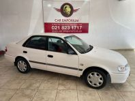 Used Toyota Corolla 160i GLE for sale in Cape Town, Western Cape
