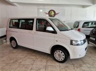 Used Volkswagen Kombi 2.0TDI 75kW SWB for sale in Cape Town, Western Cape