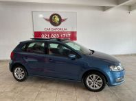Used Volkswagen Polo 1.2TSI Comfortline for sale in Cape Town, Western Cape